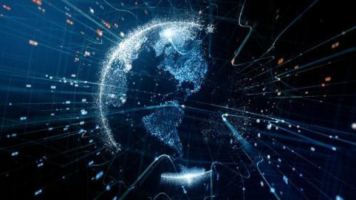 abstract-digital-globe-3d-rendering-scientific-technology-data-network 56345-268